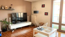 """EXCLUSIVIT\u00c9 IMMOSKY!!! APPARTEMENT T4 D'ENVIRON 105m\u00b2 au sol en HYPER CENTRE!"""